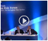 Trade Winds Maritime Risk Forum